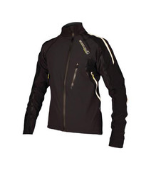 Bunda Endura Exo Softshell