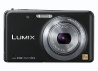 Panasonic DMC-FX80